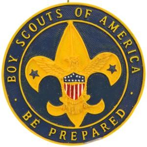 Boy Scout Troop 341